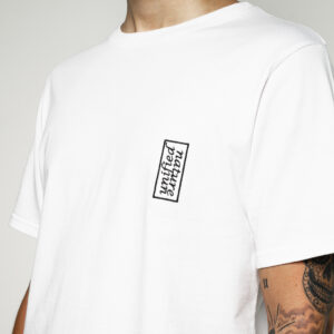 Unified Nature Clothing Collection