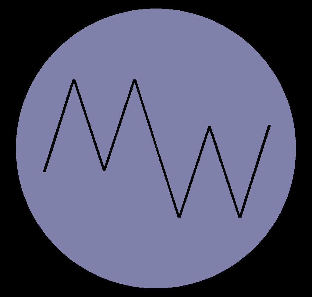 MetaWear Logo Round