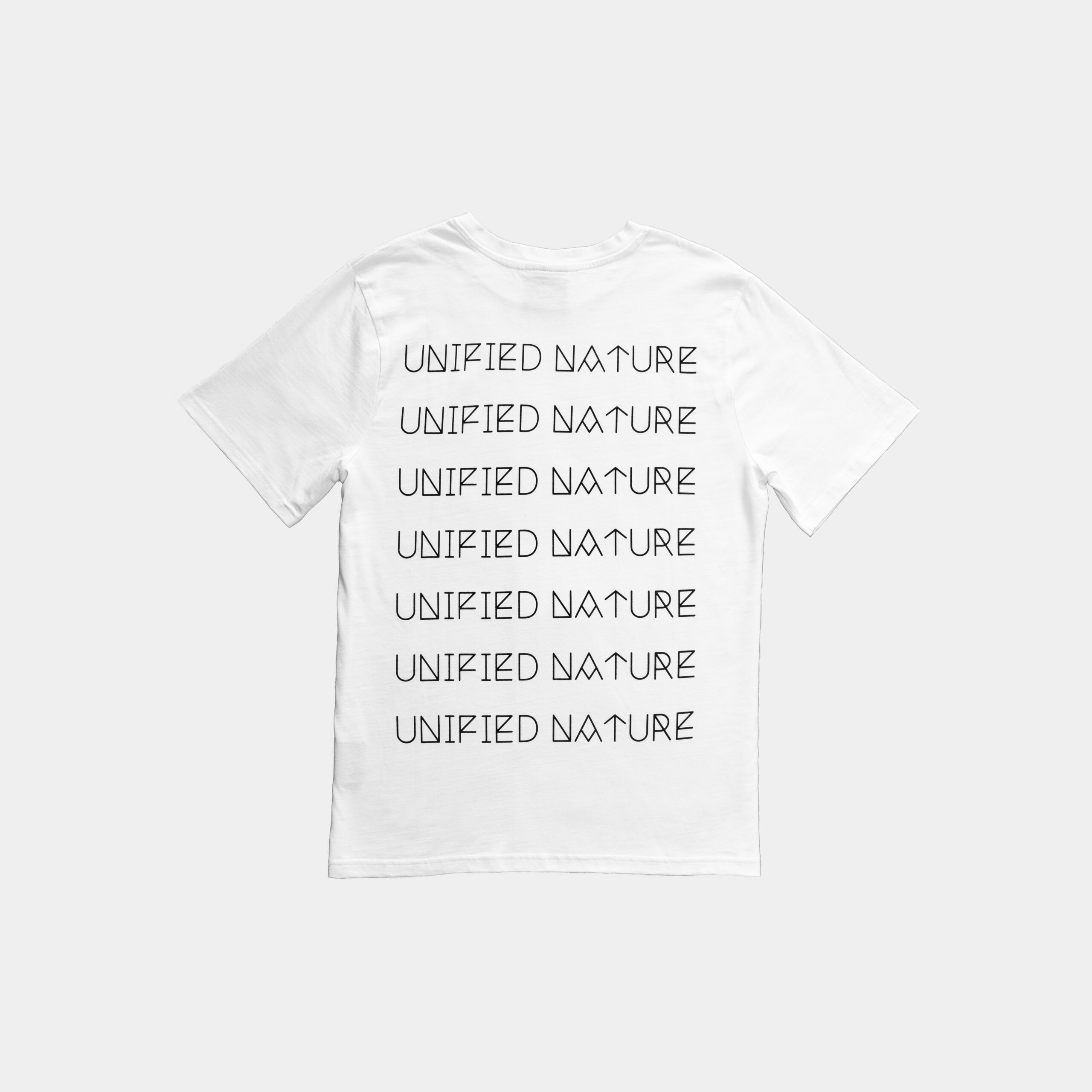 Sustainable-streetwear-backprint-white