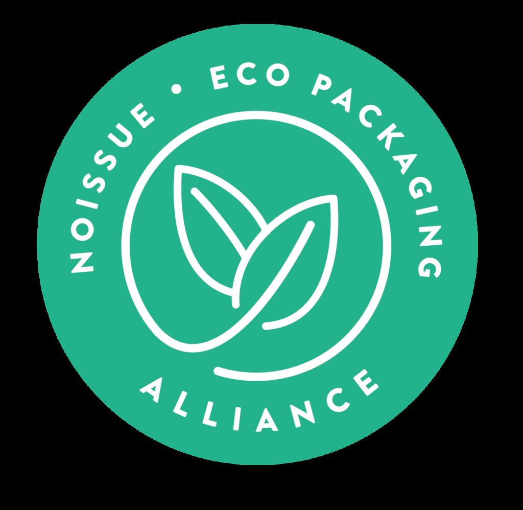 NoIssue eco-alliance-02