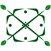 cropped-unified-nature-favicon.png